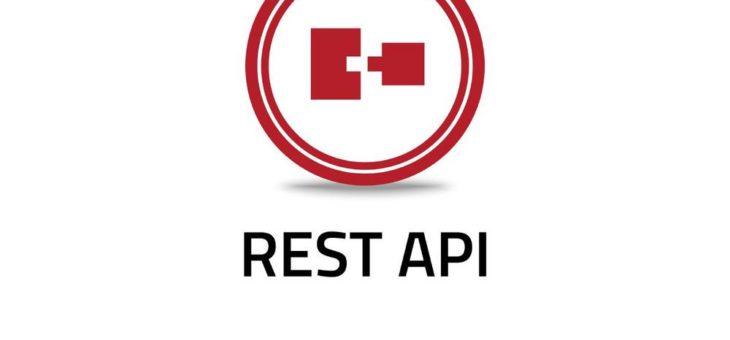 KeyHelp® 19.3 – REST API veröffentlicht