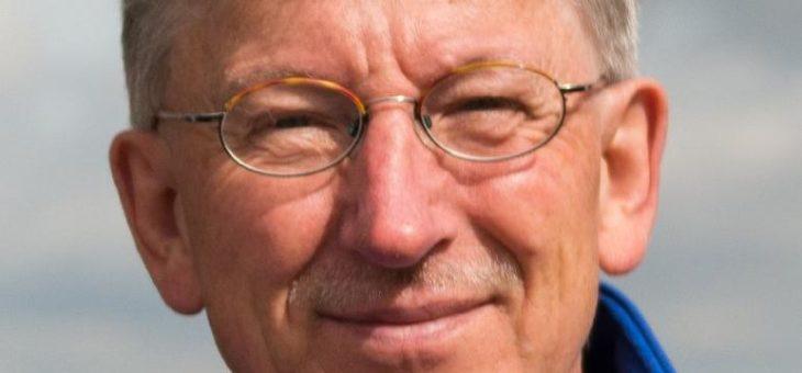 Umweltverband Naturschutzinitiative e.V. (NI) fordert von Wirtschaftsminister Peter Altmeier: