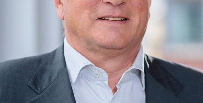 e*Message-Geschäftsführer Dr. Dietmar Gollnick neuer Präsident der Critical Messaging Association (CMA)