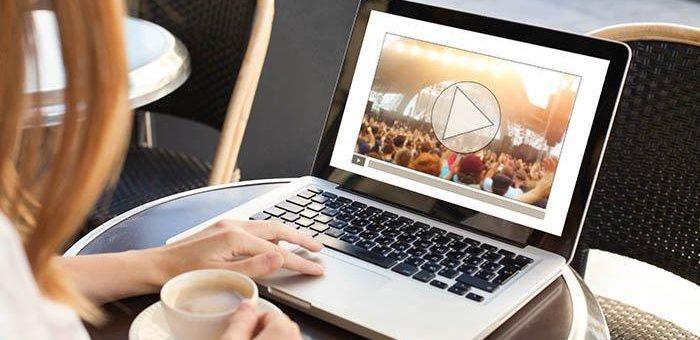 Video-Streaming: Noch eher eine Ergänzung als Ersatz für klassisches TV