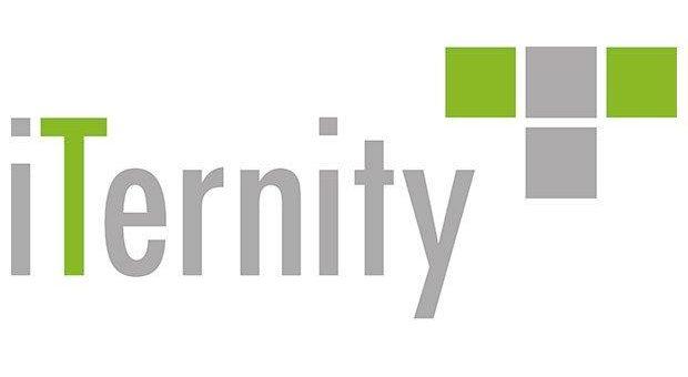 Qumulo und iTernity kündigen neue Partnerschaft auf der HPE Discover More in München an