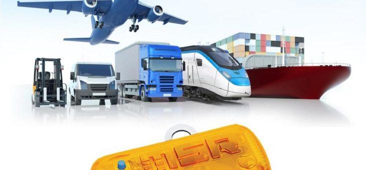 Transportschäden im Versandhandel – wie vermeiden?