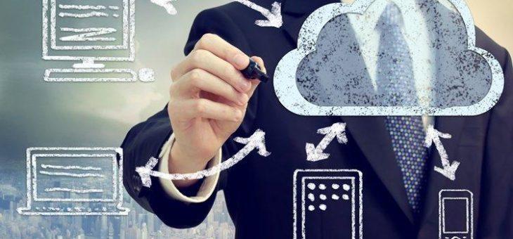 Converge Technologies kündigt Aktienrückkaufprogramm an