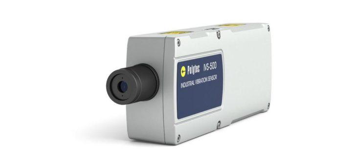 Optische Schwingungsmessung zur Optimierung von Produktakustik und Qualität