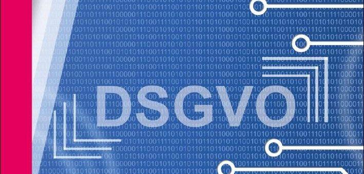 Datenschutz-Wissen kompakt