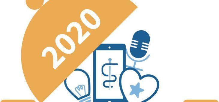 Das sind die Kommunikationstrends im Pharma-Marketing 2020