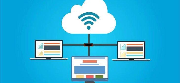 Neue Seminare zur drahtlosen Kurzstrecken- Datenübertragung