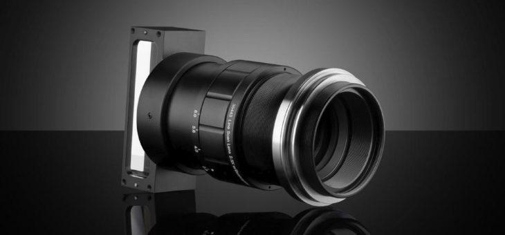 Edmund Optics® erweitert sein Portfolio mit neuen Produkten