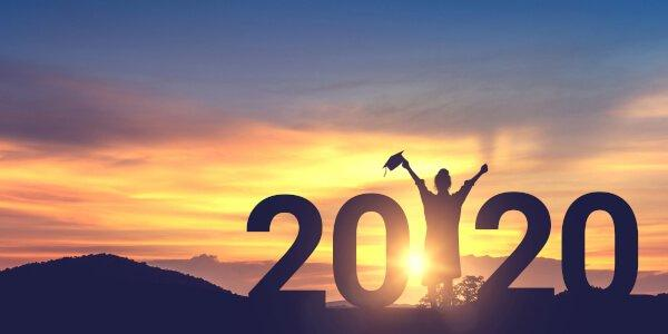 IFM als Top Anbieter für Weiterbildung 2020 von FOCUS-BUSINESS gewählt