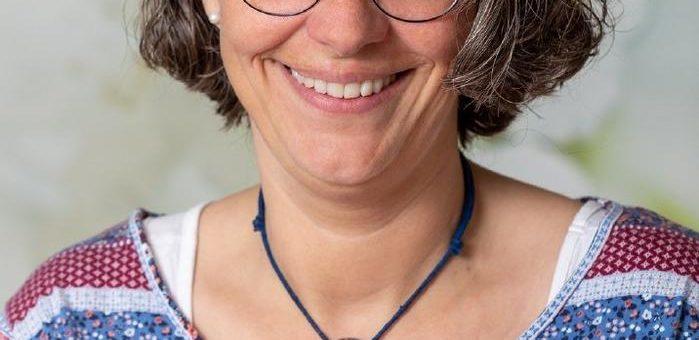 Trauerarbeit braucht Zeit – Trauerbegleitung für Gehörlose