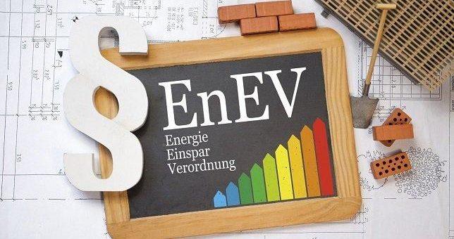 Chancen und Möglichkeiten der aktuellen EnEV und des EEWärmeG