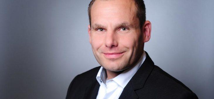 ComLine und Avid schließen einen Drei-Jahresvertrag über mehrere Millionen Euro