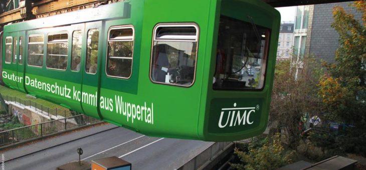 UIMC: Zweistellige Millionenstrafen jetzt auch in Deutschland realistisch