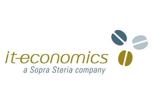 it-economics ist erneut Top-Arbeitgeber Mittelstand