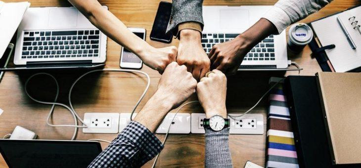 Mahr EDV Top-Arbeitgeber Mittelstand 2020 – FOCUS-BUSINESS
