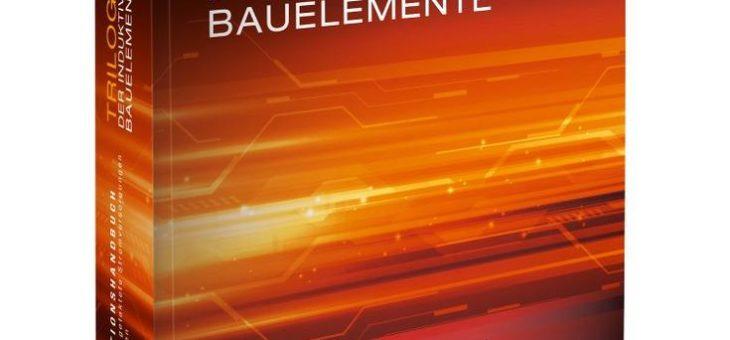 Fünfte Auflage des beliebten Fachbuchs