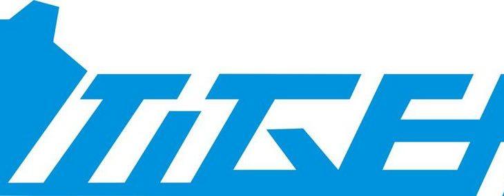 TIGER Electronics expandiert nach Deutschland mit hoch-wärmeleitenden Materialien für die Elektronikindustrie