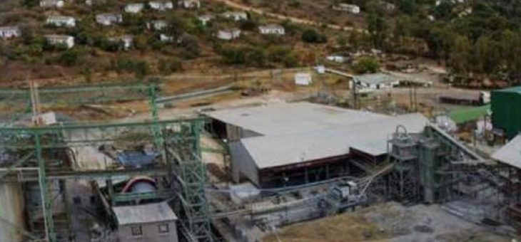 Caledonia Mining beschert den Aktionären ein verspätetes Weihnachtsgeschenk