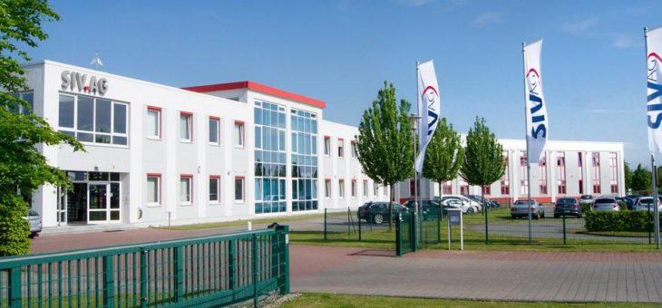 SIV.AG und die Energy Systems Consulting GmbH bündeln ihre Kompetenzen