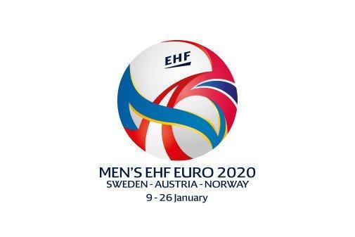 Town & Country Haus als Sponsor der Handball-Europameisterschaft 2020