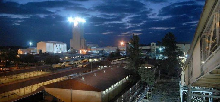 Sibanye und U.S. Gold im Fokus der Zacks-Analysten