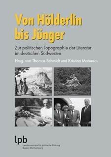 Von Hölderlin bis Jünger
