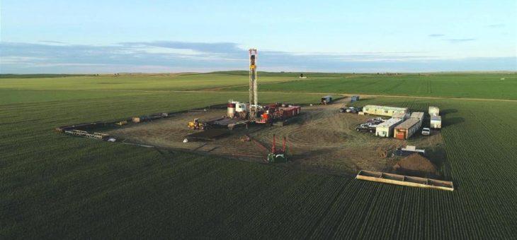 Saturn Oil & Gas – Öl-Industrie ist kein Ponyhof