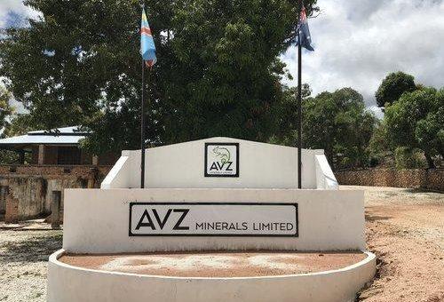 AVZ Minerals: Gespräche über verbindliche Abnahmevereinbarung begonnen