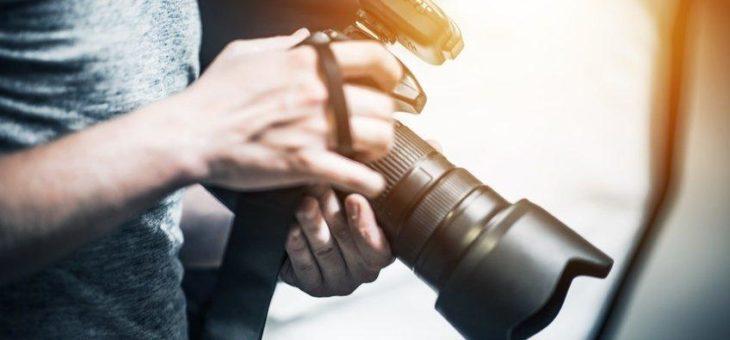 Neuer Gesetzesentwurf des Bundesinnenministeriums will Ausweisdokumente sicherer machen – Handwerkskammer Reutlingen lehnt Änderung ab