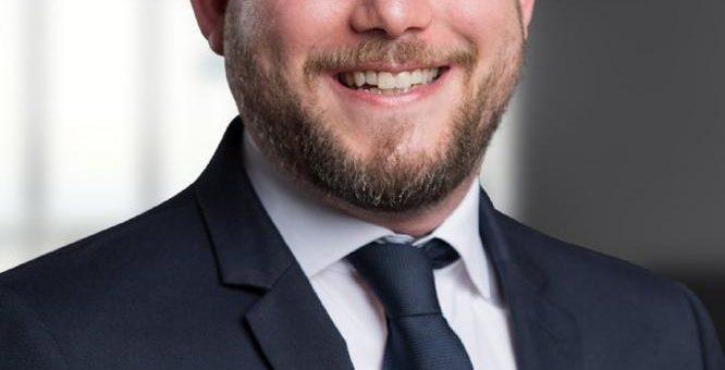 Jedox AG startet mit neuem CFO in das Jahr 2020