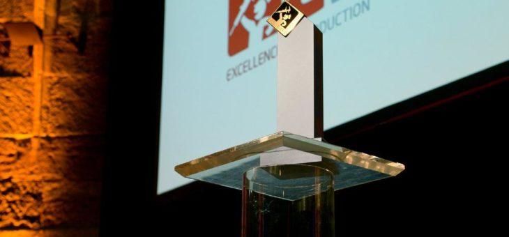 Neue Runde im Wettbewerb zum »Werkzeugbau des Jahres«