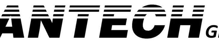 LANTECH Group übernimmt ab sofort die IT Betreuung der Losch Airport Service GmbH