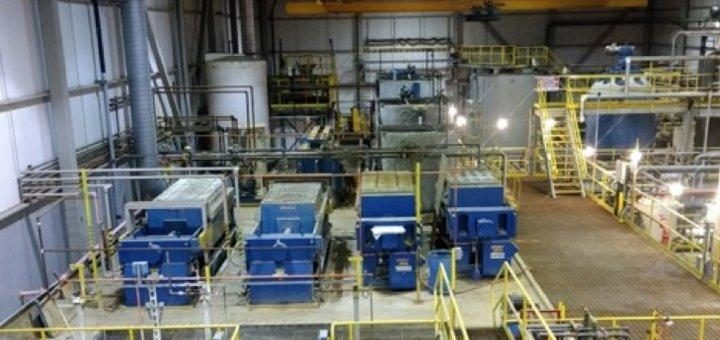 First Cobalt – 49 % der Ressource hochgestuft und 12 % Kobaltgehalt hinzugewonnen