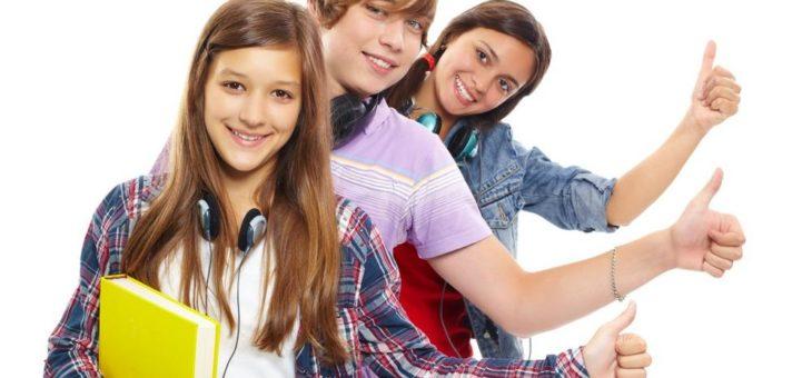 Lehrstelle gesucht? Die 5 besten Tipps für Eltern und Jugendliche