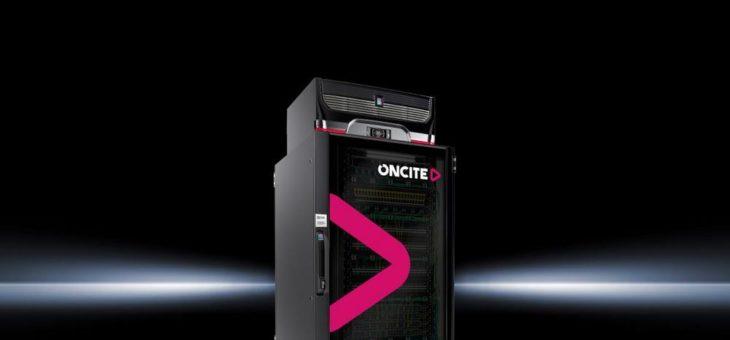 """""""Bosch Connected World"""" präsentiert die Vorteile der """"All In One Edge""""-Lösung ONCITE"""