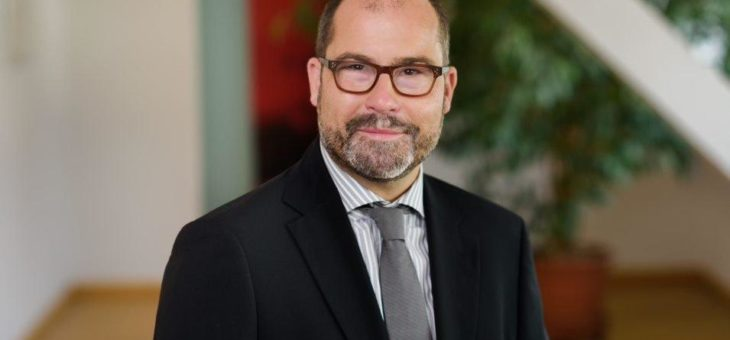 BÜROTEX bringt die LAPP Group mit hochmoderner Service-Infrastruktur auf internationalen Wachstumskurs