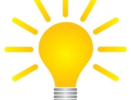 Fachvorträge und Messen in Bayern – Solar- und Energietechnik