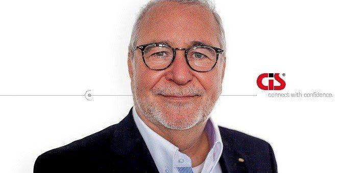 Kabelkonfektionär CiS electronic GmbH schaut auf ein erfolgreiches Jahr 2019 zurück
