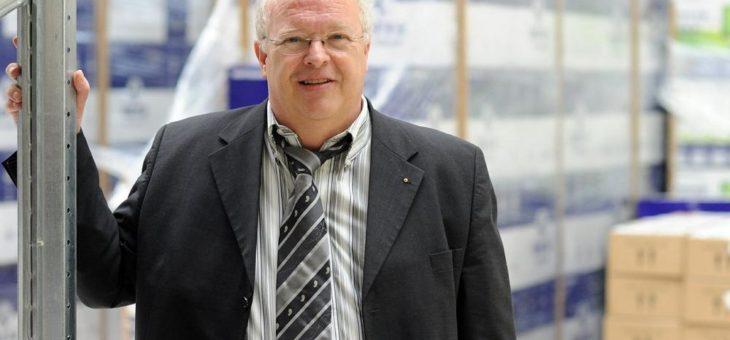 WORTMANN AG erhöht Umsatz auf fast 900 Mio. Euro