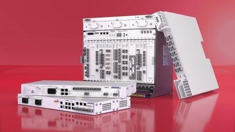 ADVA spielt wichtige Rolle im Projekt OPENQKD für quantensichere Kommunikation