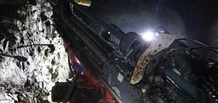 RNC Minerals – gute Nachrichten am laufenden Band!