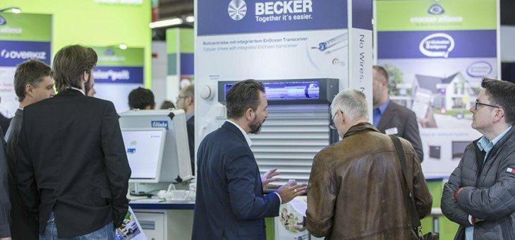 Kompatible Becker-Lösungen ermöglichen mühelose Integration