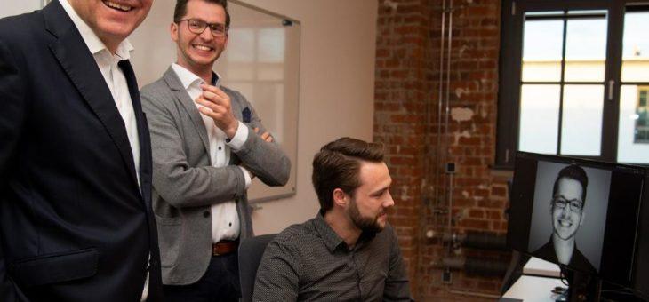 KI für niedersächsische Unternehmen nutzbar machen
