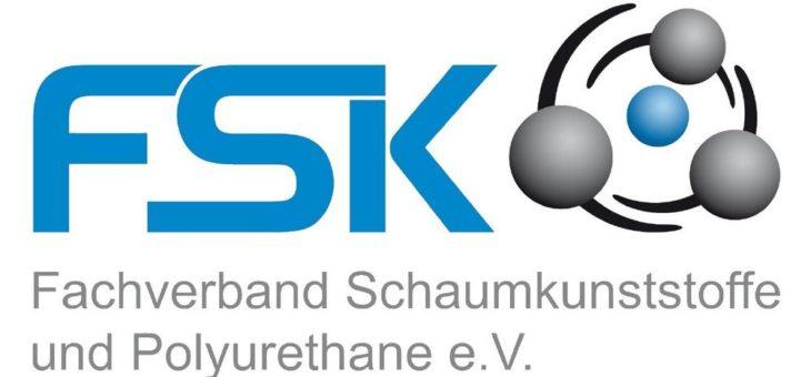 Leichtigkeit PUR – 5. FSK-Fachtag am 30.04.2020