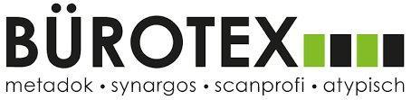 Managed Services von BÜROTEX lassen Innovationskraft bei Metabo sprudeln
