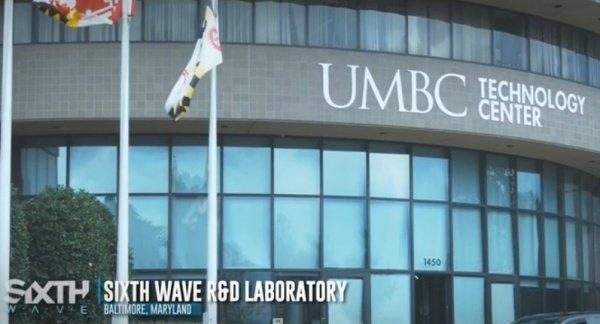 Sixth Wave: Pilottests zur Nanotech-CBD-Extraktion erfolgreich