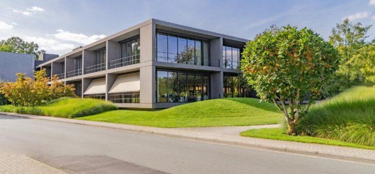 Ernsting's family erweitert E-Commerce-Logistik mit SAP EWM