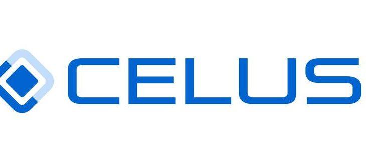 gate-Startup Celus revolutioniert den Milliardenmarkt Elektronik-Entwicklung