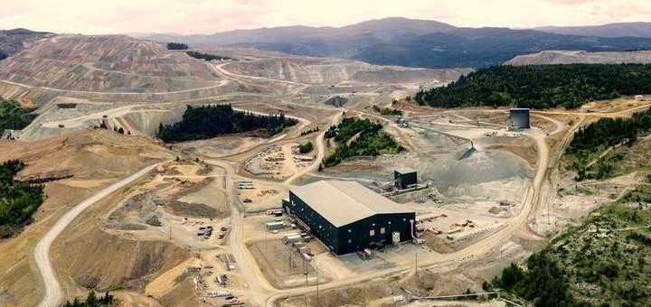 Copper Mountain Mining ist heute besser positioniert denn je!