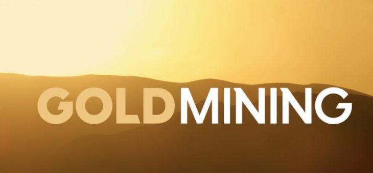 H.C. Wainwright erhöht Kursziele für Gold und GoldMining